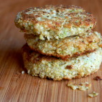 A Play on Patties: Recipe Round Up