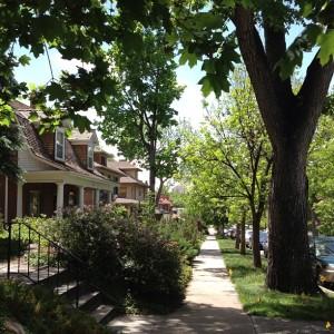 Denver Neighborhood