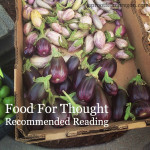 Food for Thought: Recommended Reading {#7}