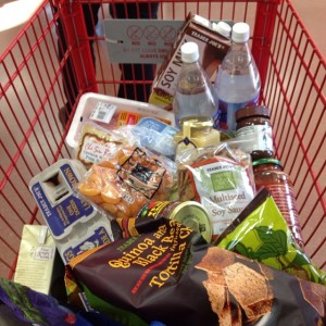 Grocery Shop (1)