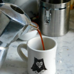 How To: Stovetop Espresso