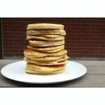 Lynne Pancakes