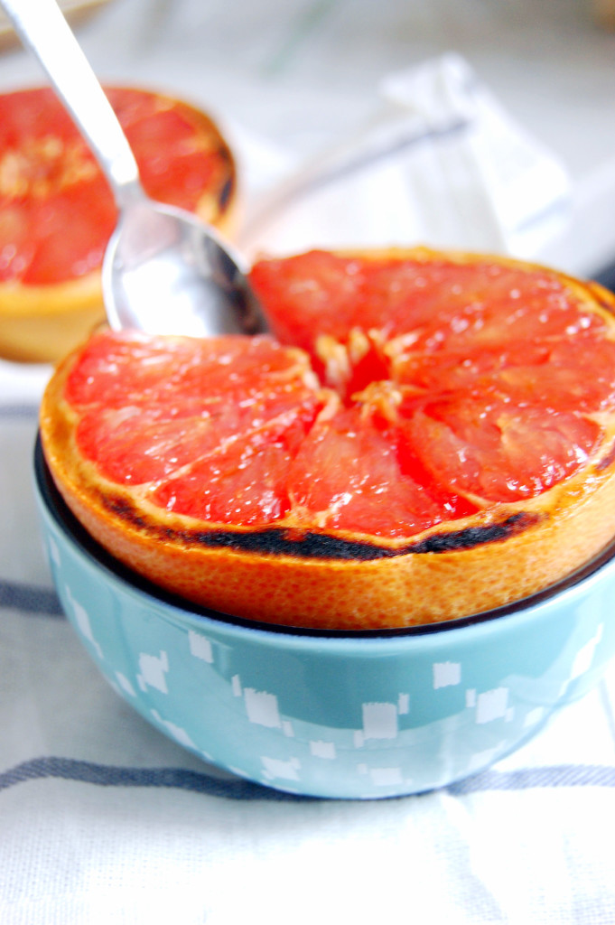 how to take grapefruit juice with xanax