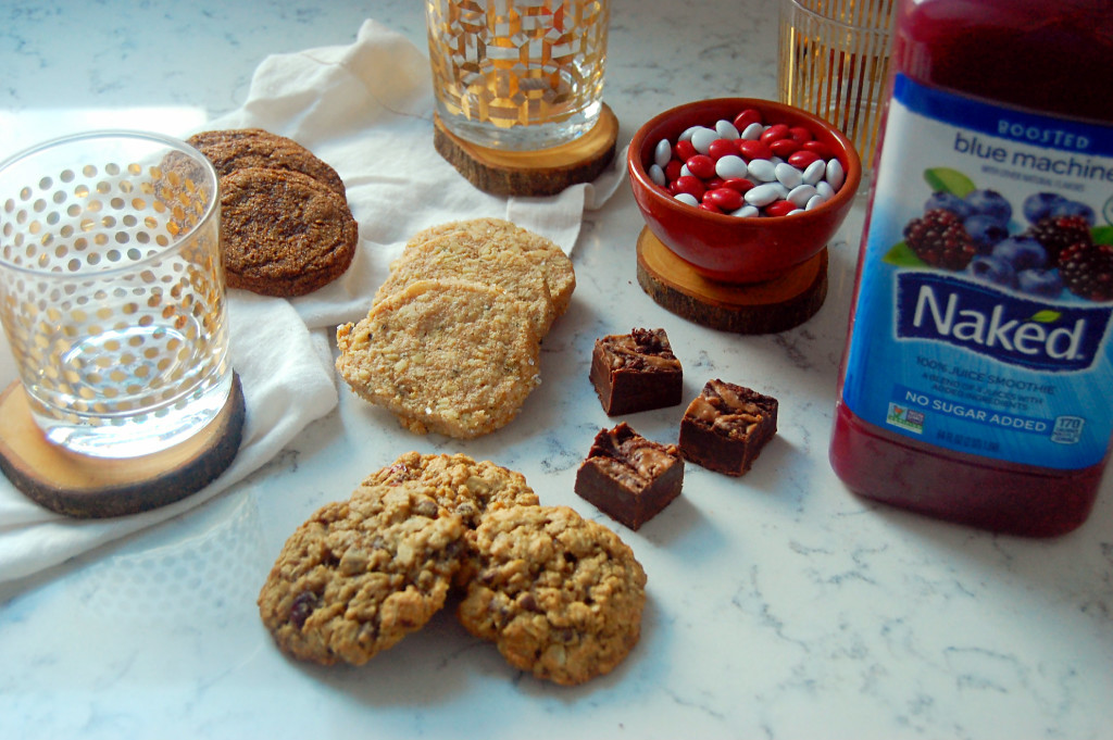 Tips and Tricks for Hosting a Successful Cookie Swap