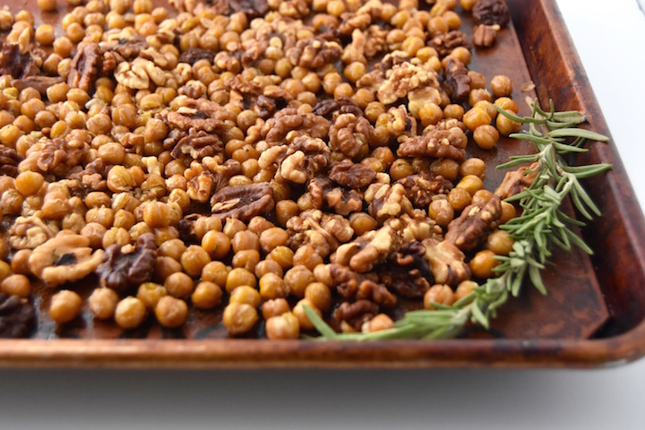rosemary-roasted-walnuts-and-chickpeas