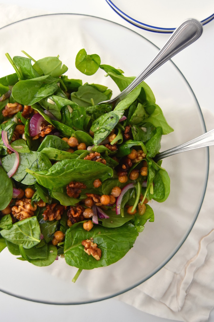warm-spinach-salad-with-rosemary-roasted-walnuts-and-chickpeas-ad